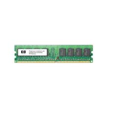 Memoria RAM HP - N1m46aa