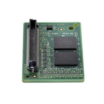 HP - HP 8GB DDR3L-1600 DIMM