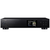 Lettore Audio di rete Pioneer - N-50A-K Network Audio AirPlay