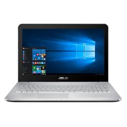 Foto Notebook N552VW-FY136T Asus