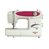 Machine à coudre Necchi - Necchi N82 - Machine à coudre -...