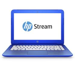 Notebook HP - Stream 13-c100nl N3050 2G 32G HD