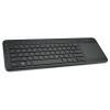 Tastiera Microsoft - N9z-00013