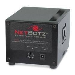 NetBotz External Particle Sensor PS100 - Capteur de contrôle de l'environnement - pour NetBotz Sensor Pod 120