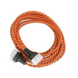NETBOTZ Leak Rope Extension - Rallonge de capteur - 6.1 m