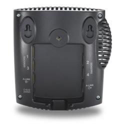 Telecamera per videosorveglianza APC - Nbpd0155