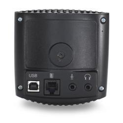 Telecamera per videosorveglianza APC - Nbpd0160
