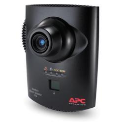 Telecamera per videosorveglianza APC - Nbwl0355