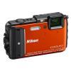 Appareil photo Nikon - Nikon Coolpix AW130 - Appareil...