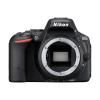 Fotocamera reflex Nikon - D5500 body