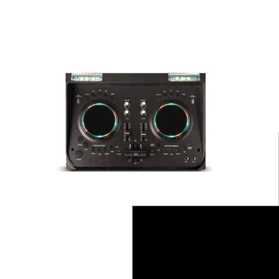 Noonday - DJ PARTY SPEAKER XXL