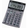 Calcolatrice Aurora - Ndt 665