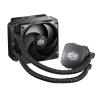 Ventilateur Cooler Master - Cooler Master Nepton 120XL -...