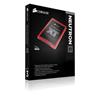 NEUTRONXT960GB - détail 1