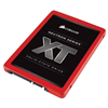NEUTRONXT960GB - détail 2