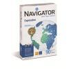 Papier Navigator - EXPRESSION