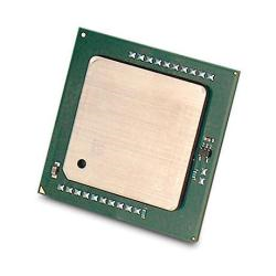 Processeur 2 x Intel Xeon E5540 - 2.53 GHz - 4 c½urs - 8 filetages - 8 Mo cache - 2ème CPU - pour Workstation z800; Workstation z600