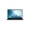 Ultrabook Dell - Latitude 7370
