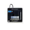 Stampante 3D Sharebot - Ngn1r