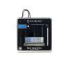 Stampante 3D Sharebot - Ngn2r