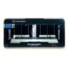 Stampante 3D Sharebot - Ngxxl