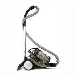 Aspirateur NECCHI ECOPERFORMANCE NH9058 HI FORCE CARBON - Aspirateur - traineau - sans sac - 1200 Watt