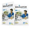 Carta Navigator - Home pack