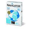 Carta Navigator - Hybrid