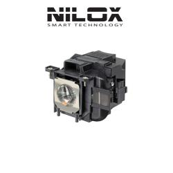 Lampada proiettore nlx12107