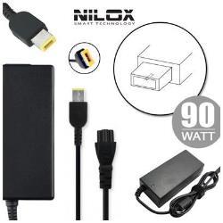 Alimentatore Nilox - Alimentatore x ibm lenovo nlx90w-im09d