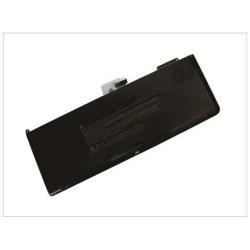"""Batterie Nilox NLXAE1286JP - Batterie de portable - 1 x - noir - pour Apple MacBook Pro 15.4"""" (Early 2011, Late 2011)"""