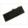 Batterie Nilox - Nilox NLXAE1321JP - Batterie de...