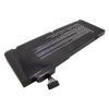 Batterie Nilox - Nilox NLXAE1322JM - Batterie de...