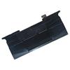 Batterie Nilox - Nilox - Batterie de portable -...