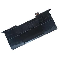 """Batterie Nilox - Batterie de portable - 1 x Lithium Ion - pour Apple MacBook Air 11.6"""" (Late 2010; Mid 2011)"""