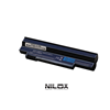Batterie Nilox - Nilox NLXARB5330LH - Batterie...