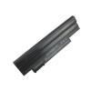 Batterie Nilox - Nilox NLXARBD255LH - Batterie...