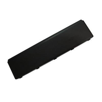 Nilox - ASUS EEE PC 1018