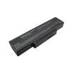 Batterie Nilox - Nilox NLXASBK720LH - Batterie...