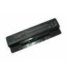 Batterie Nilox - Nilox NLXASN560LH - Batterie de...