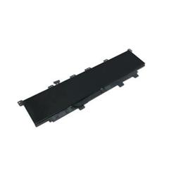 Batteria Nilox - Nlxass300jm