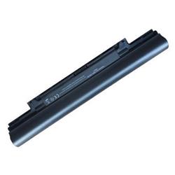 Batteria Nilox - Nlxdl3340lh