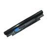 Batterie Nilox - Nilox NLXDL3521LH - Batterie de...
