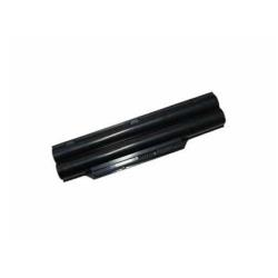 Batteria Nilox - Nlxfjh530lh