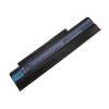 Batterie Nilox - Nilox NLXGY4400LH - Batterie de...