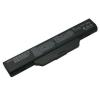 Batterie Nilox - Nilox NLXHPB7730LH - Batterie...