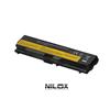 Batterie Nilox - Nilox NLXIMBT410LH - Batterie...