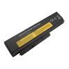 Batterie Nilox - Nilox NLXLOX230LH - Batterie de...