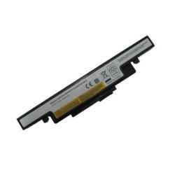 Foto Batteria Nlxloy400lh Nilox Batterie