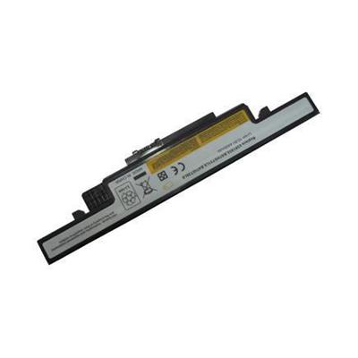 Nilox - LENOVO IDEAPAD Y400